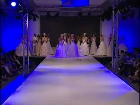 свадебные платье  в москве, свадебное платье на прокат