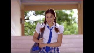 Srikanth Secretly Enters Room While Rai Lakshmi Changing Dress | Sowkarpettai 2016 Tamil Movie