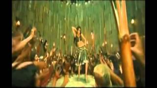 getlinkyoutube.com-Billi Item song by Mehwish Hayat from Pakistani Movie Na Maloom Afraad