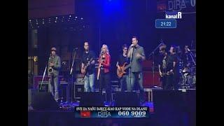 PleteRI & prijatelji - Lutka za bal live(cover)