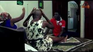 Emi Ni 2 - Latest 2014 Yoruba Movie.