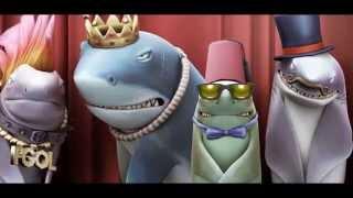 getlinkyoutube.com-fotos de hungry shark evolution