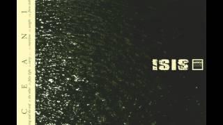 getlinkyoutube.com-Isis - Oceanic Full Album (High Quality)