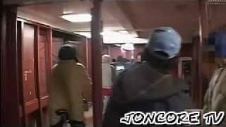 getlinkyoutube.com-Gangster Disciples Gang Tapes. JonCore Ent.