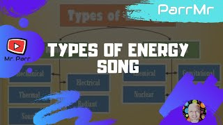getlinkyoutube.com-Types of Energy Song
