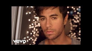 Enrique Iglesias – Turn The Night Up mp3 dinle