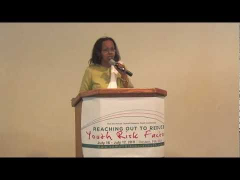 1. The 3rd Annual Somali Diaspora Youth (SDY) Conference 2011