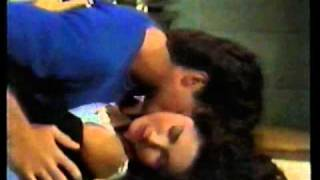 getlinkyoutube.com-Brenda and Jagger fake sick and make out in the nurse's office, 1992