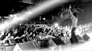 Yelawolf - European Tour (Part 4)