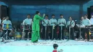 getlinkyoutube.com-Gurdas mann gets very emotional (full show at nakodar)