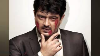 getlinkyoutube.com-ajith refused to get the vijay awards shocking