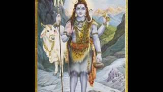 "getlinkyoutube.com-Bhavisya Purana and the ""Prophet"" -""Maha-mada""-reincarnated demon Tripura"