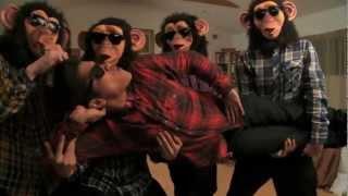 getlinkyoutube.com-Bruno Mars - Runaway Baby