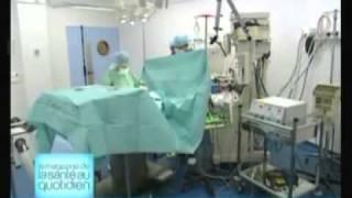 Dossier prépuce et circoncision. Le 'Journal de la Santé'