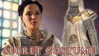 getlinkyoutube.com-Assassin's Creed Syndicate - Reuge's Vault (Secret Costume) @ 1080p HD ✔