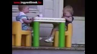 getlinkyoutube.com-Best Funny Video Ever