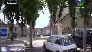 getlinkyoutube.com-العسكري الآثم   جرائم حقيقية   المجد الوثائقية