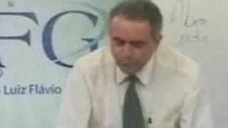 Concurso de Crimes - Luiz Flavio Gomes - Parte 5