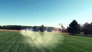getlinkyoutube.com-After Effects - Teleport - Soccer Practice Test 1