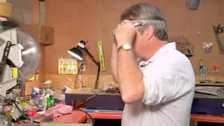 getlinkyoutube.com-Scratch-Building a Trestle: Episode 1