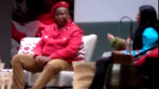 getlinkyoutube.com-EFF Commander in Chief Julius Malema on Daily Maverick debate a must watch part 2