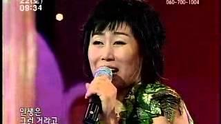 getlinkyoutube.com-가수 임현정 -  그여자의마스카라 - 도전주부가요스타