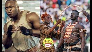 Modou Lo vs Balla Gaye 2, Papa Boy Djinne interpelle les deux lutteurs , supporters pour le FairPlay