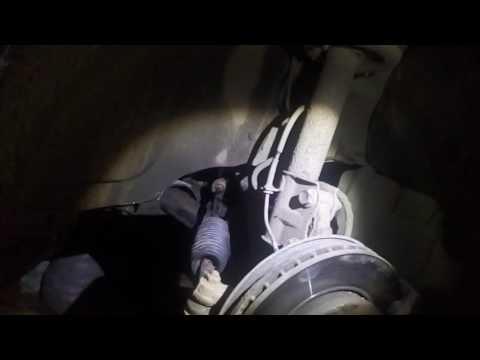 Mitsubishi Colt Vl рулевая тяга,рейка