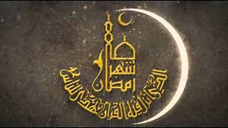 getlinkyoutube.com-Islamic Inter on After Effect.mov