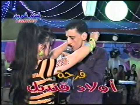 كركر مع النجمه شهد والسيد حسن من مهرجان أولاد قنديل بدقادوس  وفيديو قمرين 01228768077
