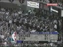 nba final 1998 game 6 jazz vs bulls PART 7