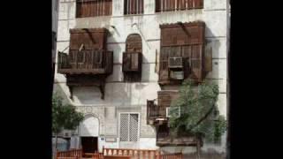getlinkyoutube.com-بيت العيلة - للشاعر عبدالله دبلول