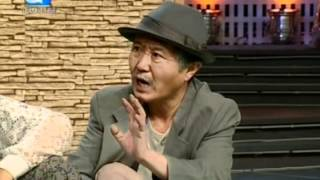 getlinkyoutube.com-연변소품 - 가두주임