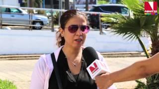 getlinkyoutube.com-Ce que pensent les marocains du film de Ayouch