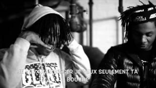 getlinkyoutube.com-Capo - Glory Boyz (Traduction Française)