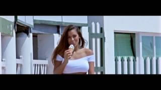 getlinkyoutube.com-Geo Da Silva & Jack Mazzoni - Awela Hey (Official Video)