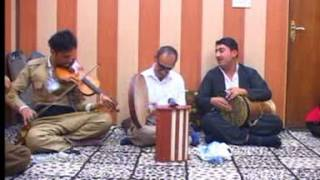 getlinkyoutube.com-ainadin gorani maqam عینهدین گۆرانی و مهقام 2015