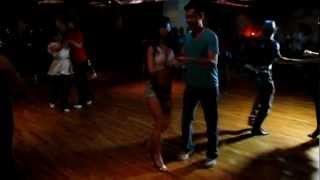 PASSION FOR LIFE-PLEDGE DANCE!!
