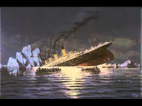 fotos do titanic 1912