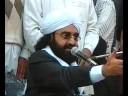 "Pir Syed Naseer Uddin Naseer ""Jamal-e-Muhammad(SAW)"""
