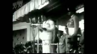 getlinkyoutube.com-Pidato Bung Karno yang Menggemparkan Dunia
