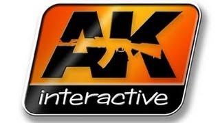 getlinkyoutube.com-Ak interactive weathering products