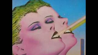 getlinkyoutube.com-lipps inc. - funkytown extended version by fggk