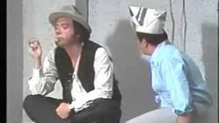 getlinkyoutube.com-Los polivoces - Eduardo Segundo el chachalaco