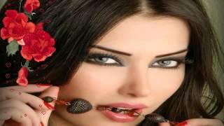 getlinkyoutube.com-خضر بشير - انة المجروح - تغريد محمد