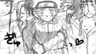 getlinkyoutube.com-Sasunaru Comics