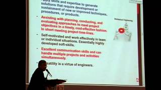EXEMPLARY PROFESSIONAL - Dato' Ir Hj Ahmad Murad