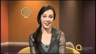 getlinkyoutube.com-Study English - Series 2, Episode 3: Jarrah Forest