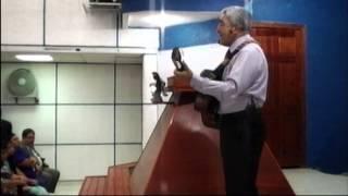 getlinkyoutube.com-Hno Edgardo Rivera (preludio) Tabernaculo Luz Al Atardecer (C.IZCALLI)