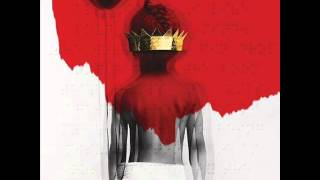 getlinkyoutube.com-Rihanna - Never ending (ANTI album)